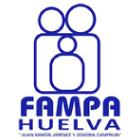 FampaHuelva
